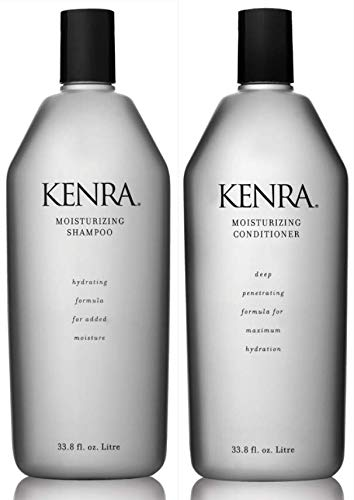 https://www.amazon.com/Kenra-Moisturizing-Shampoo-Conditioner-33-8-Ounce/dp/B003SS4MUK/ref=sr_1_2_sspa?keywords=Shampoo+and+Conditioner+Sets&qid=1572708616&sr=8-2-spons&psc=1&spLa=ZW5jcnlwdGVkUXVhbGlmaWVyPUFJMldLRUE2V1EyOEwmZW5jcnlwdGVkSWQ9QTA1MTUwMjkxQ1hZSlhSQlk3SDdBJmVuY3J5cHRlZEFkSWQ9QTEwMTM1MDUxVFlOUEdUSUxDRjhUJndpZGdldE5hbWU9c3BfYXRmJmFjdGlvbj1jbGlja1JlZGlyZWN0JmRvTm90TG9nQ2xpY2s9dHJ1ZQ==