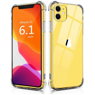 BELONGME Compatible with iPhone 11 Case