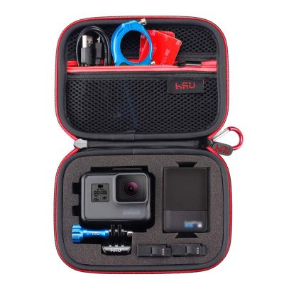 HSU Small Case for GoPro