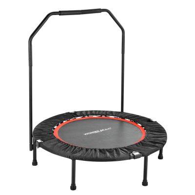 https://www.amazon.com/Foldable-Trampoline-Rebounder-Handrail-Exercise/dp/B07VHCLXDW/ref=sr_1_23_sspa?keywords=jumpsport+fitness+rebounder&qid=1580130206