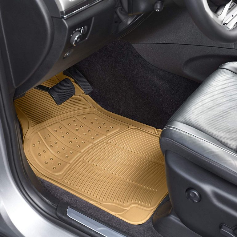 Floor Mats For Car Review In 2020