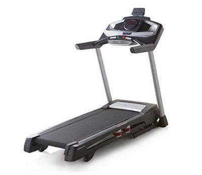 ProForm Power 995i Exercise Treadmill (2016)