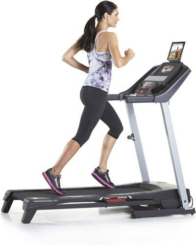 ProForm Performance 300i Treadmill